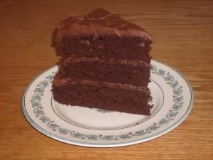 1512c-deliciouschocolatecake014