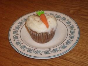 ab016-carrotcake005