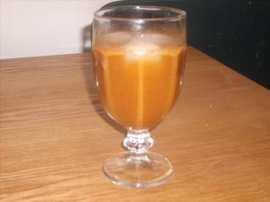 c55f6-pumpkinjuice002