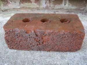 c7b92-brickbread