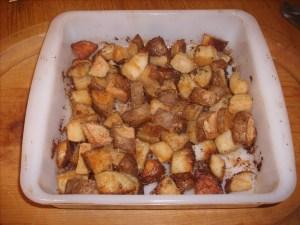 1799b-spicedpotatoes004