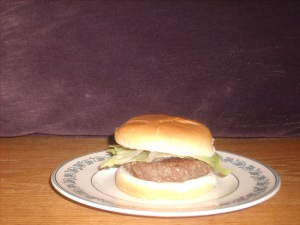 227b1-burgertimeburgers003
