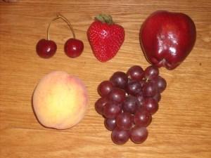 9e0c6-pacmanfruitsalad001