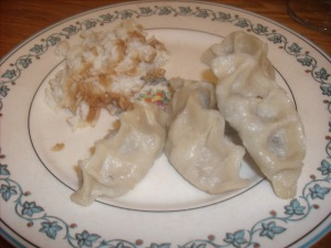 43a6f-potstickers008