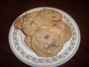0548a-chocolatechipcookiesofseethingmaliace009
