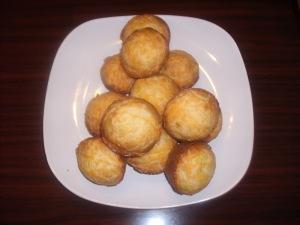 b3980-onionmuffins011