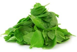 cf5ca-fresh-spinach
